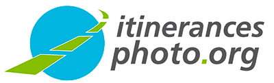 Itinerances Photo : ateliers de photo creative